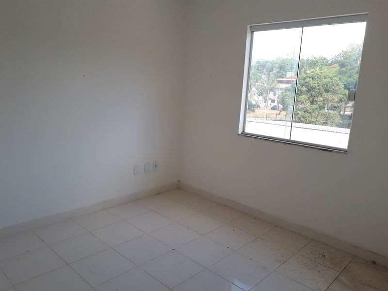 Duplex com 2 quartos em barão de javary, primeira locação! - csjv - 4