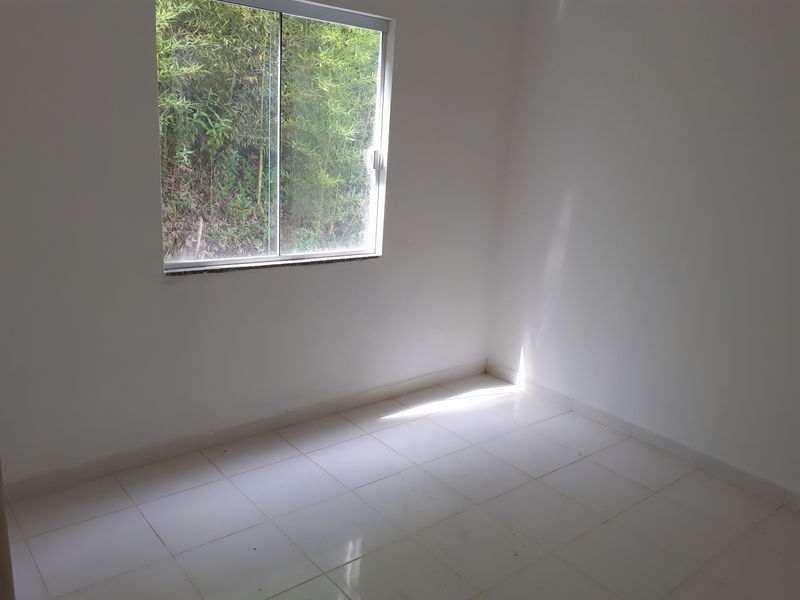 Duplex com 2 quartos em barão de javary, primeira locação! - csjv - 7