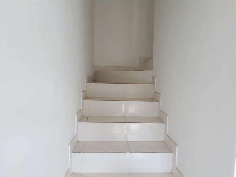 Duplex com 2 quartos em barão de javary, primeira locação! - csjv - 9