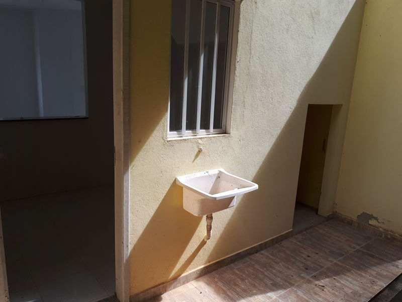 Duplex com 2 quartos em barão de javary, primeira locação! - csjv - 10