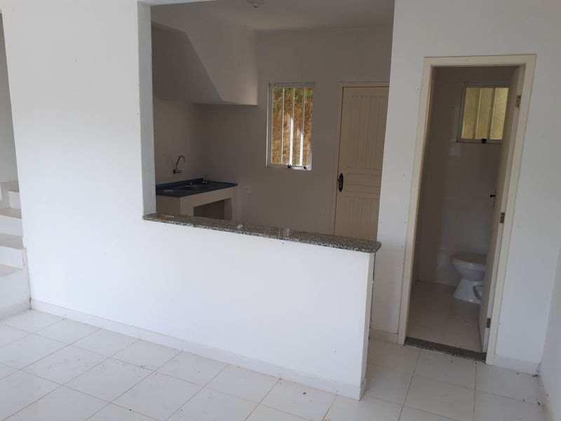 Duplex com 2 quartos em barão de javary, primeira locação! - csjv - 3