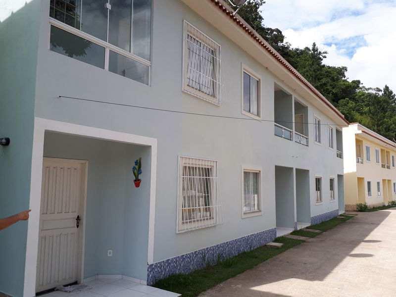 Duplex com 2 quartos em barão de javary, primeira locação! - csjv - 1