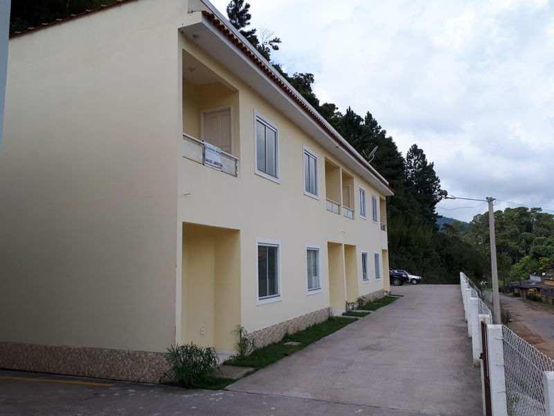 Duplex com 2 quartos em barão de javary, primeira locação! - csjv - 13