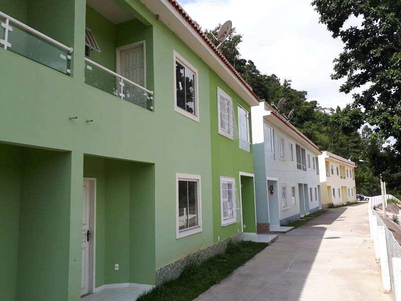 Duplex com 2 quartos em barão de javary, primeira locação! - csjv - 14