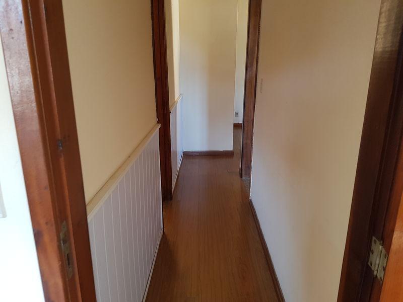 Apartamento com 2 quartos no centro de Miguel Pereira, excelente localização. - apcen - 6