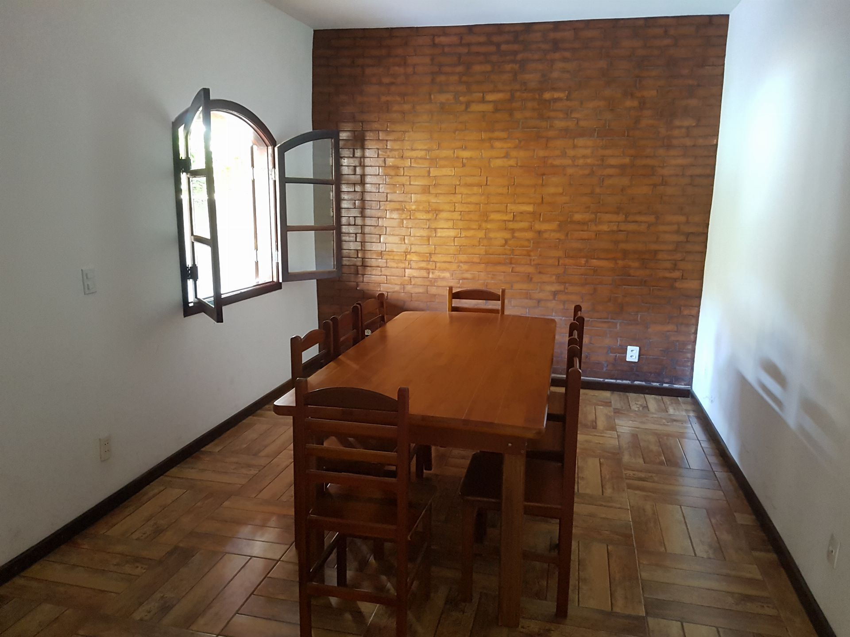 Casa À Venda - csmq - 8