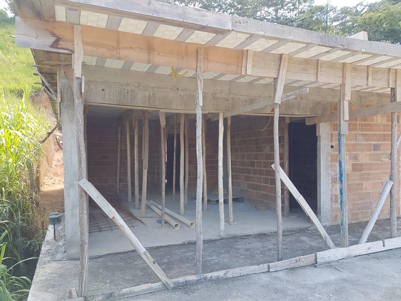 Casa À Venda,3 Quartos,185m² - csport - 10