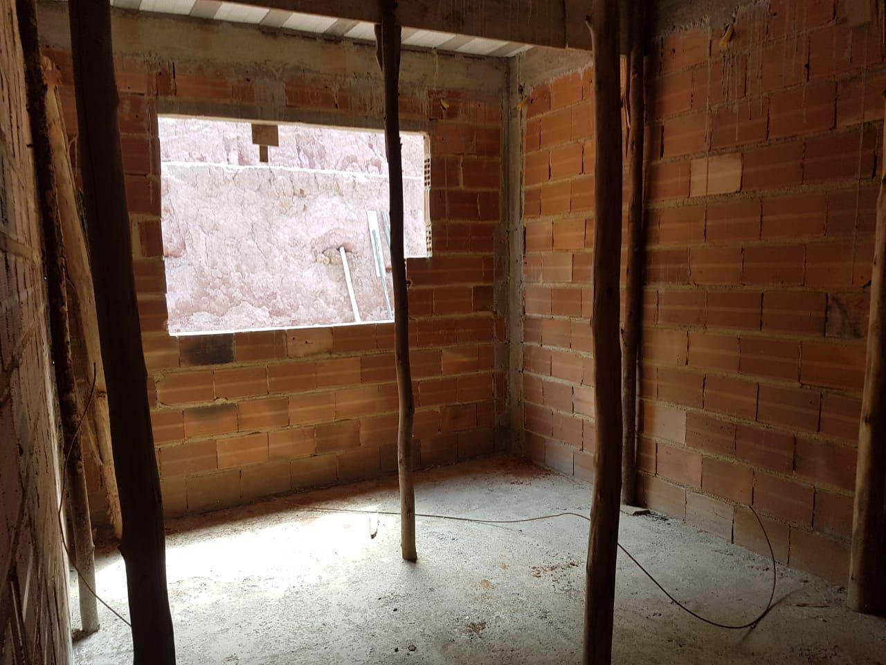 Casa À Venda,3 Quartos,185m² - csport - 15