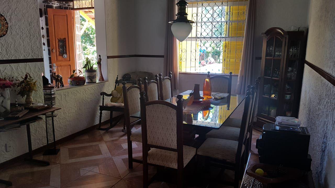 Excelente propriedade com 8 quartos e 5 salas no lago de Javary - csjan - 6