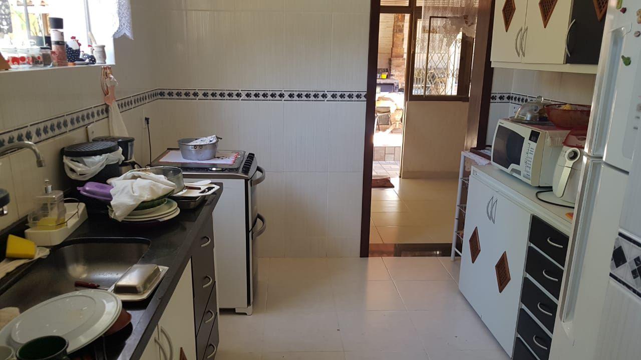 Excelente propriedade com 8 quartos e 5 salas no lago de Javary - csjan - 9