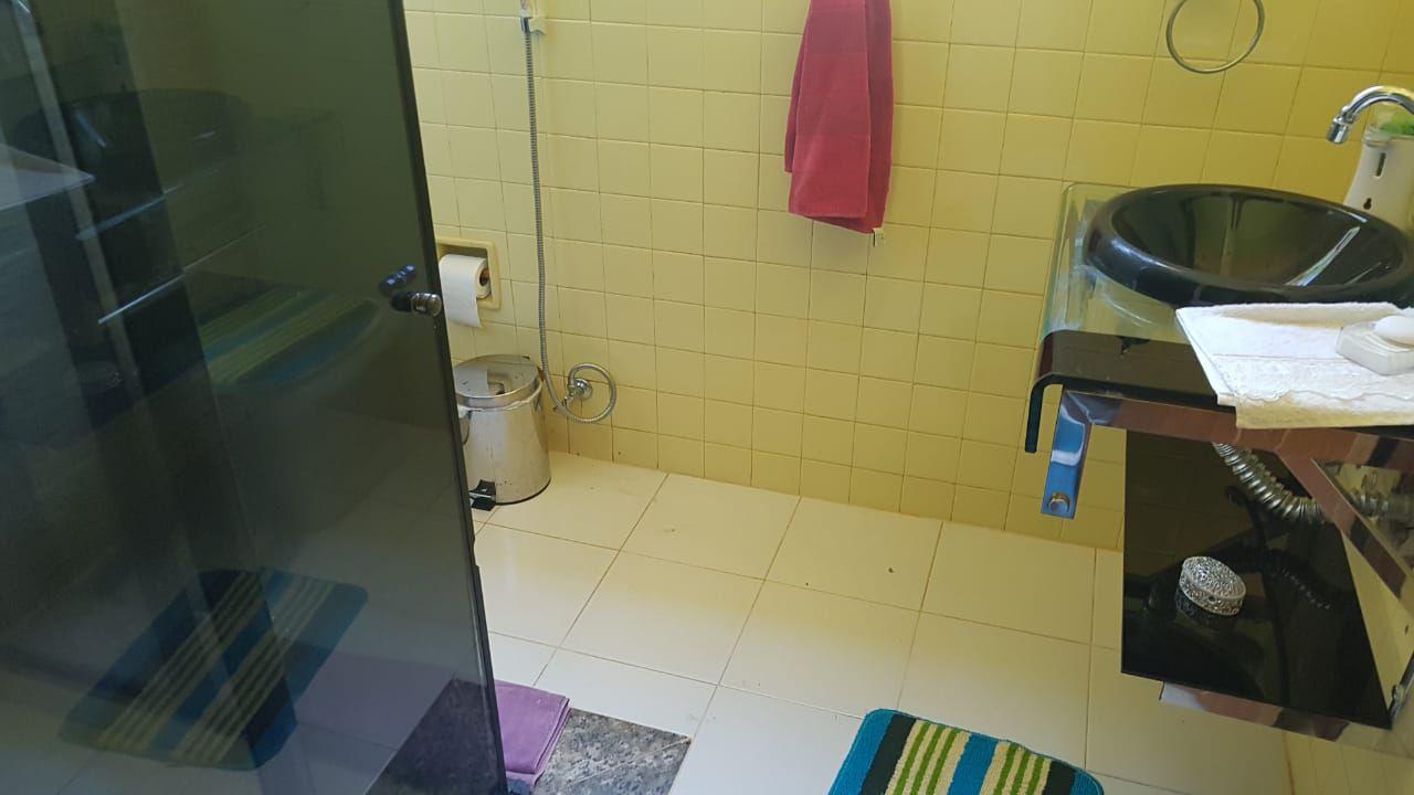 Excelente propriedade com 8 quartos e 5 salas no lago de Javary - csjan - 14