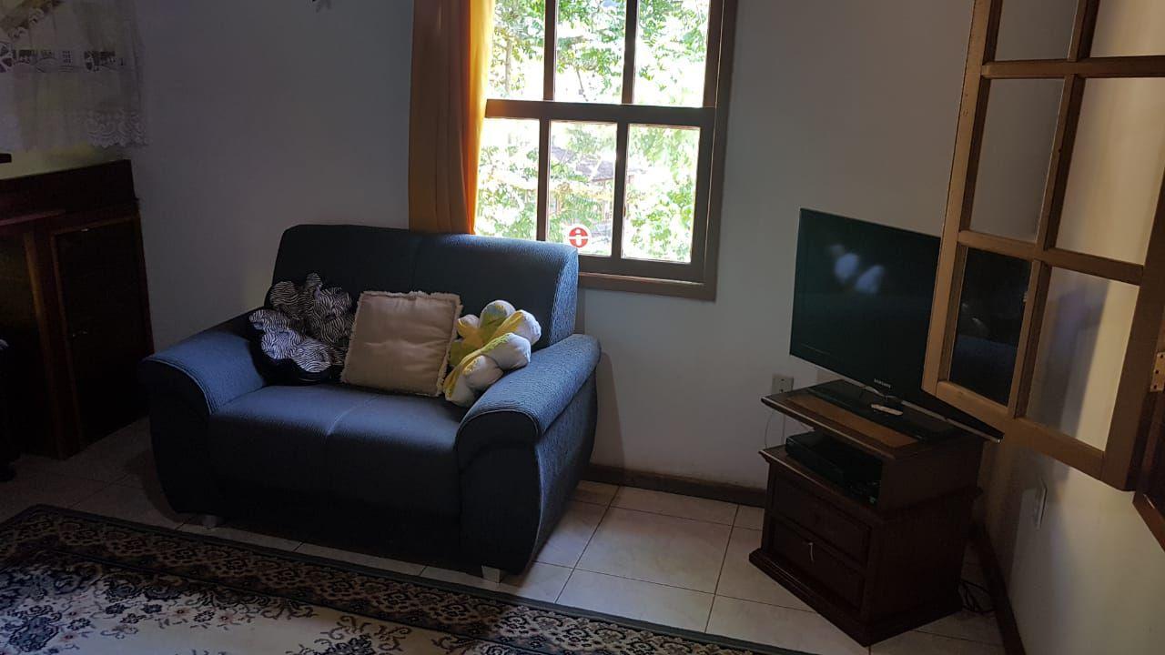 Excelente propriedade com 8 quartos e 5 salas no lago de Javary - csjan - 15