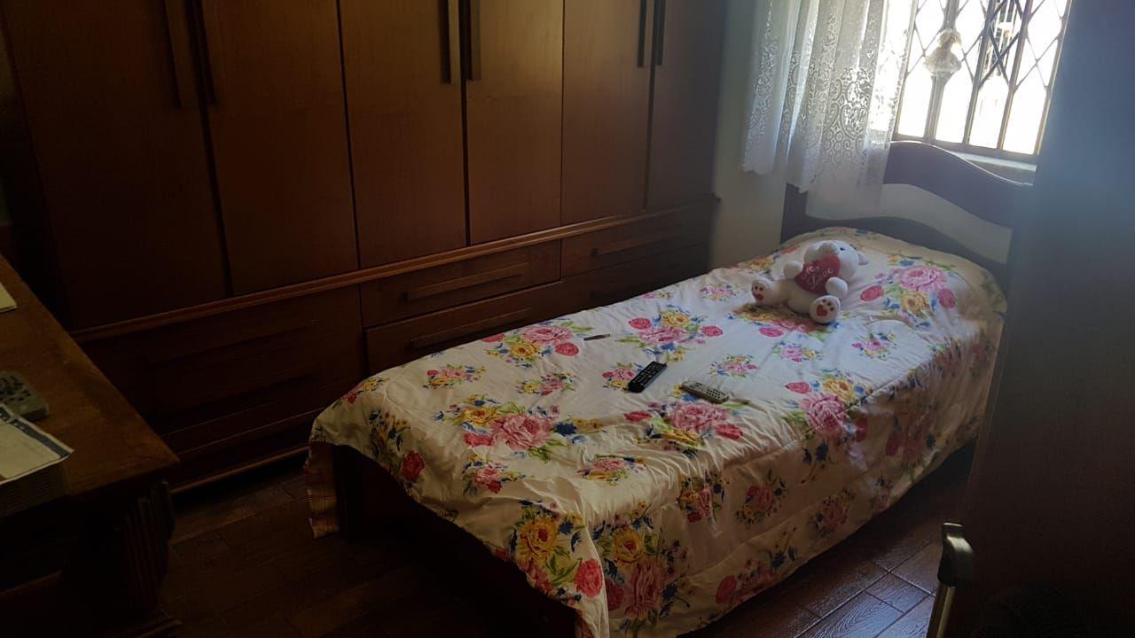 Excelente propriedade com 8 quartos e 5 salas no lago de Javary - csjan - 16