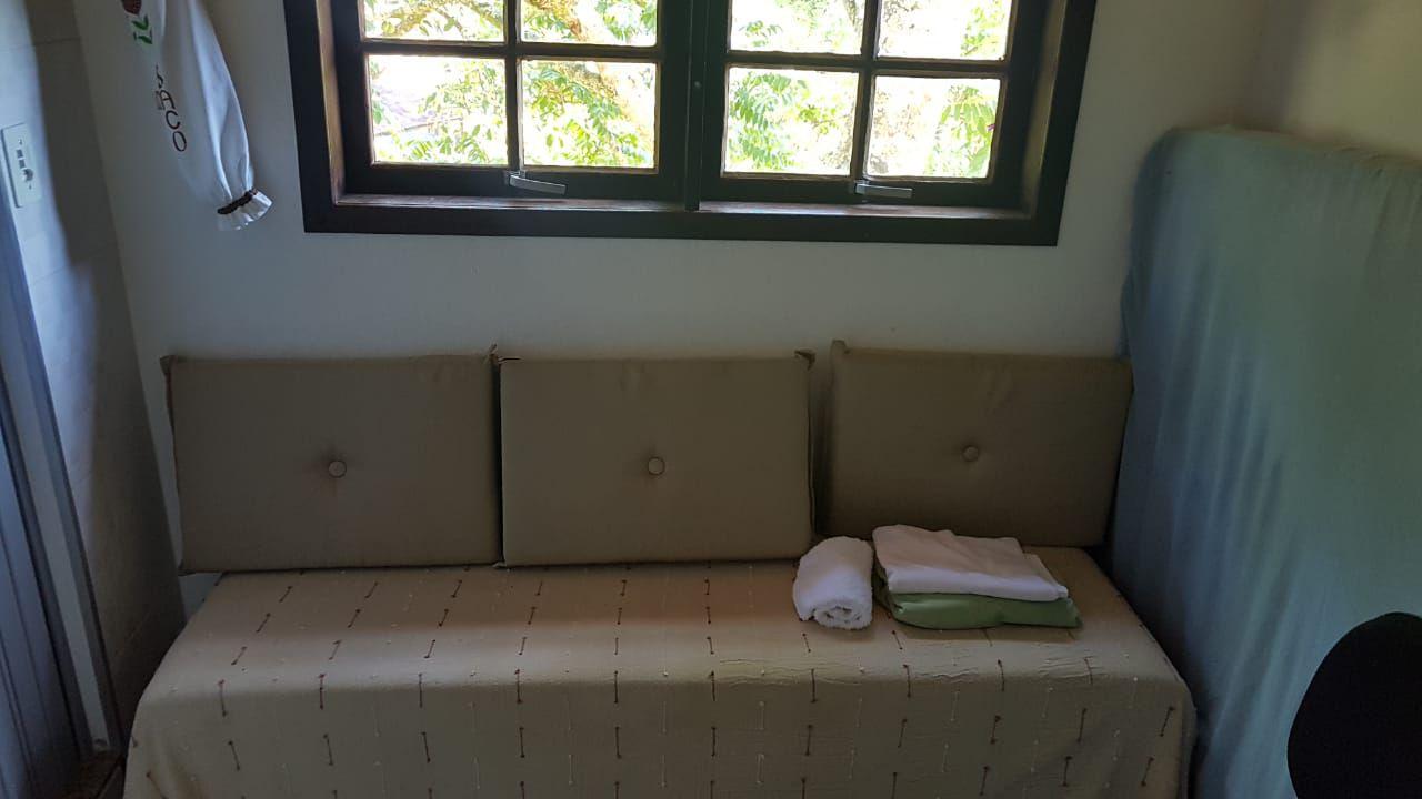 Excelente propriedade com 8 quartos e 5 salas no lago de Javary - csjan - 18