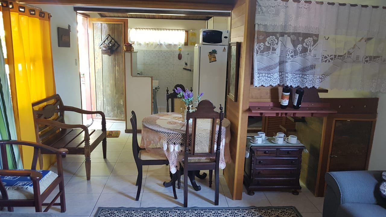 Excelente propriedade com 8 quartos e 5 salas no lago de Javary - csjan - 19