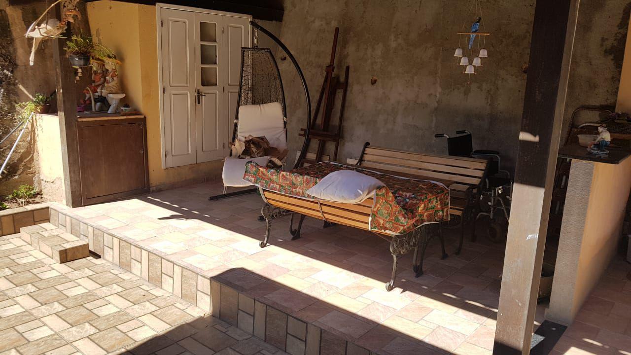 Excelente propriedade com 8 quartos e 5 salas no lago de Javary - csjan - 21