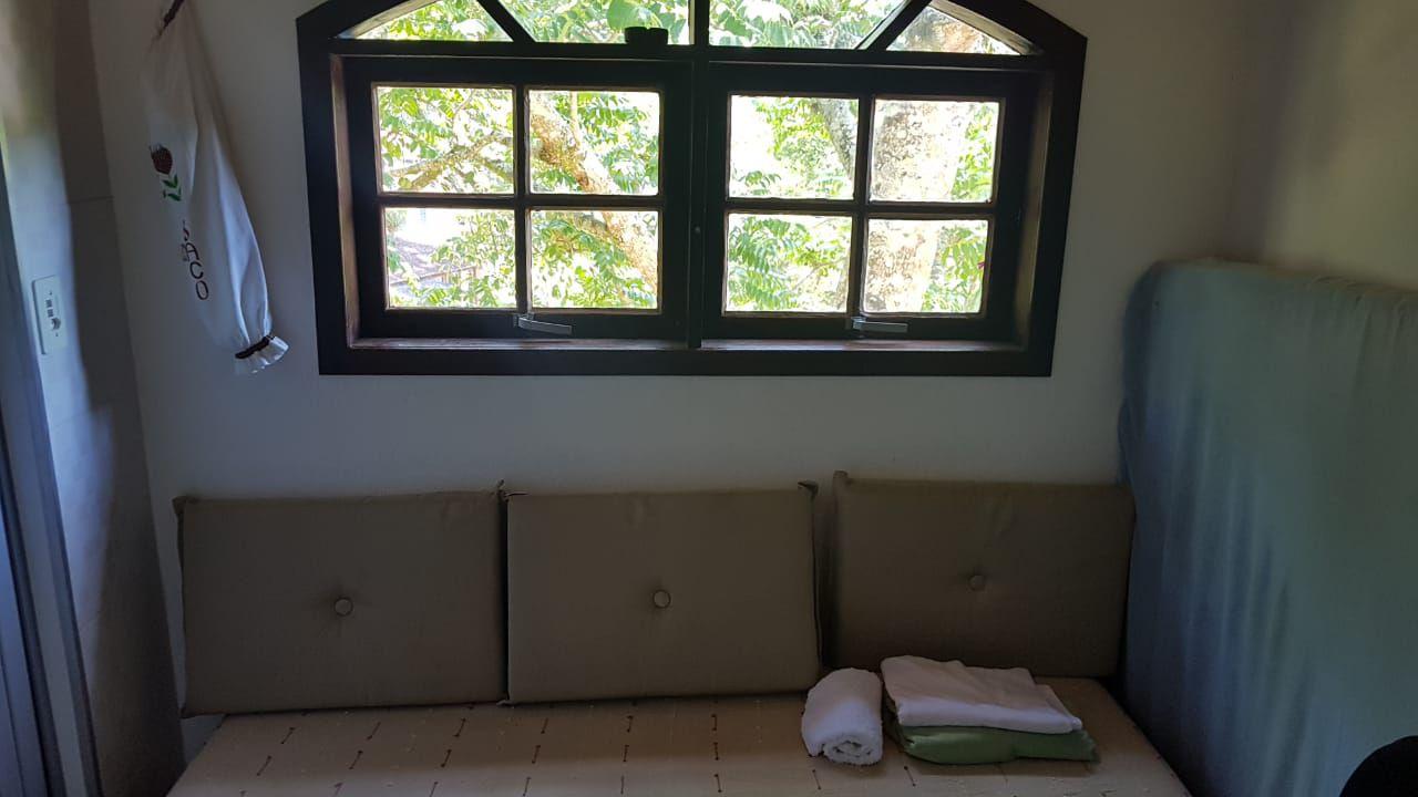 Excelente propriedade com 8 quartos e 5 salas no lago de Javary - csjan - 22