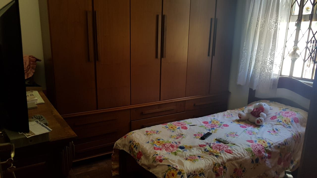 Excelente propriedade com 8 quartos e 5 salas no lago de Javary - csjan - 23