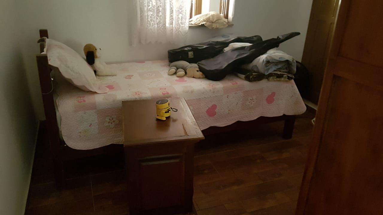 Excelente propriedade com 8 quartos e 5 salas no lago de Javary - csjan - 24