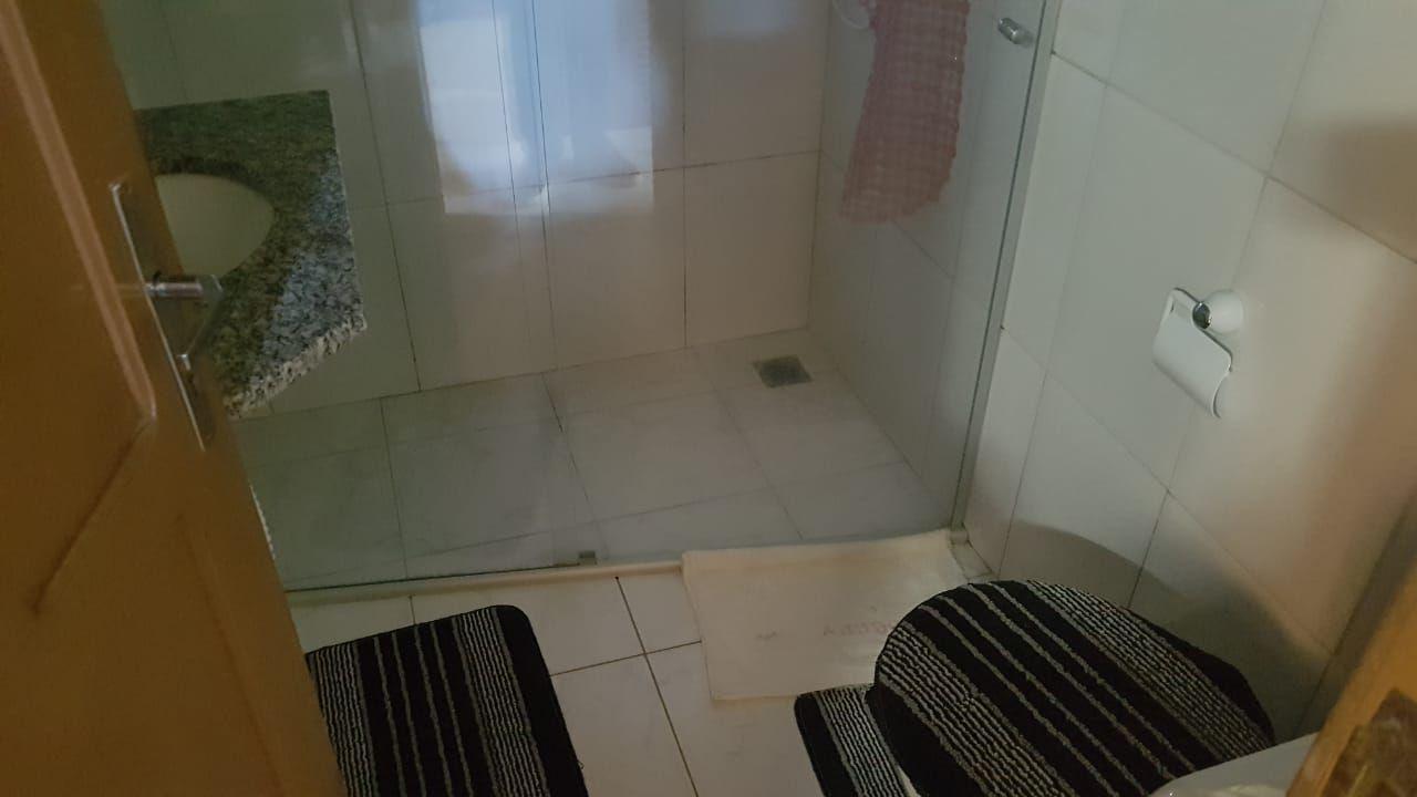 Excelente propriedade com 8 quartos e 5 salas no lago de Javary - csjan - 26