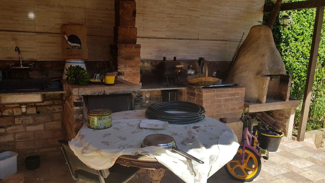 Excelente propriedade com 8 quartos e 5 salas no lago de Javary - csjan - 27