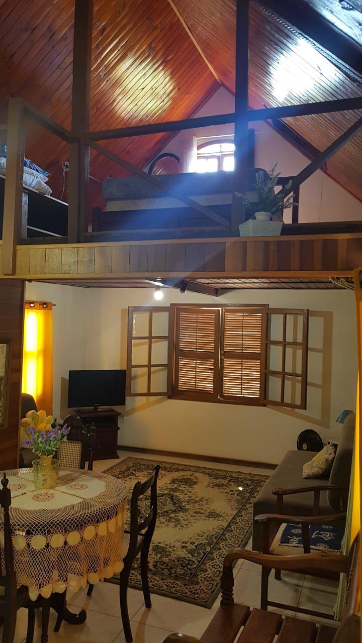 Excelente propriedade com 8 quartos e 5 salas no lago de Javary - csjan - 28