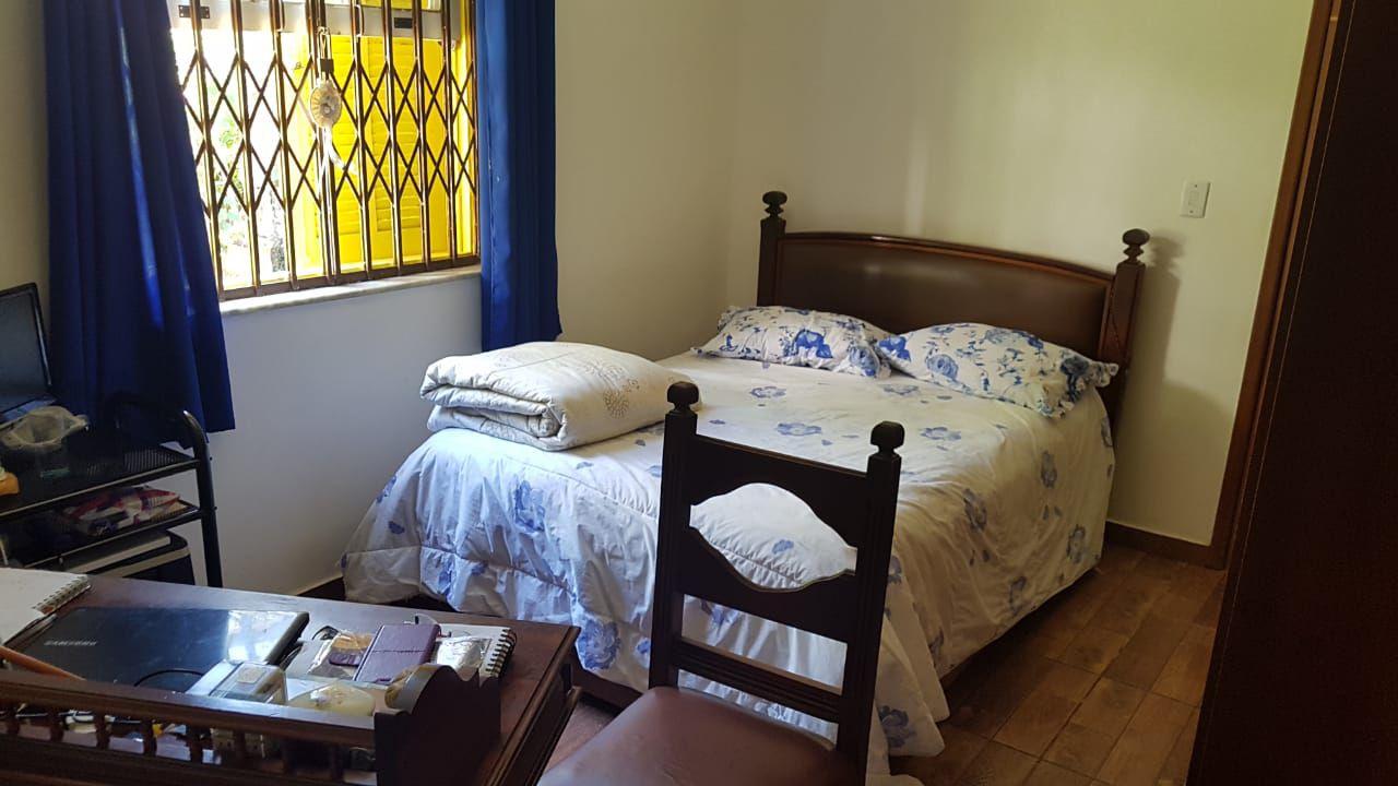 Excelente propriedade com 8 quartos e 5 salas no lago de Javary - csjan - 30