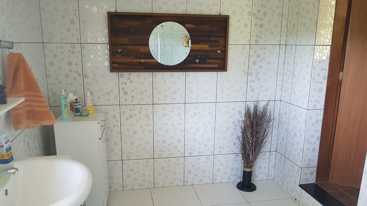 Excelente propriedade com 8 quartos e 5 salas no lago de Javary - csjan - 32