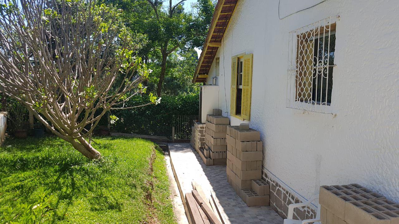 Excelente propriedade com 8 quartos e 5 salas no lago de Javary - csjan - 33