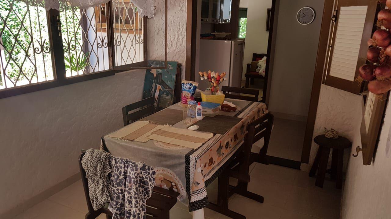 Excelente propriedade com 8 quartos e 5 salas no lago de Javary - csjan - 35