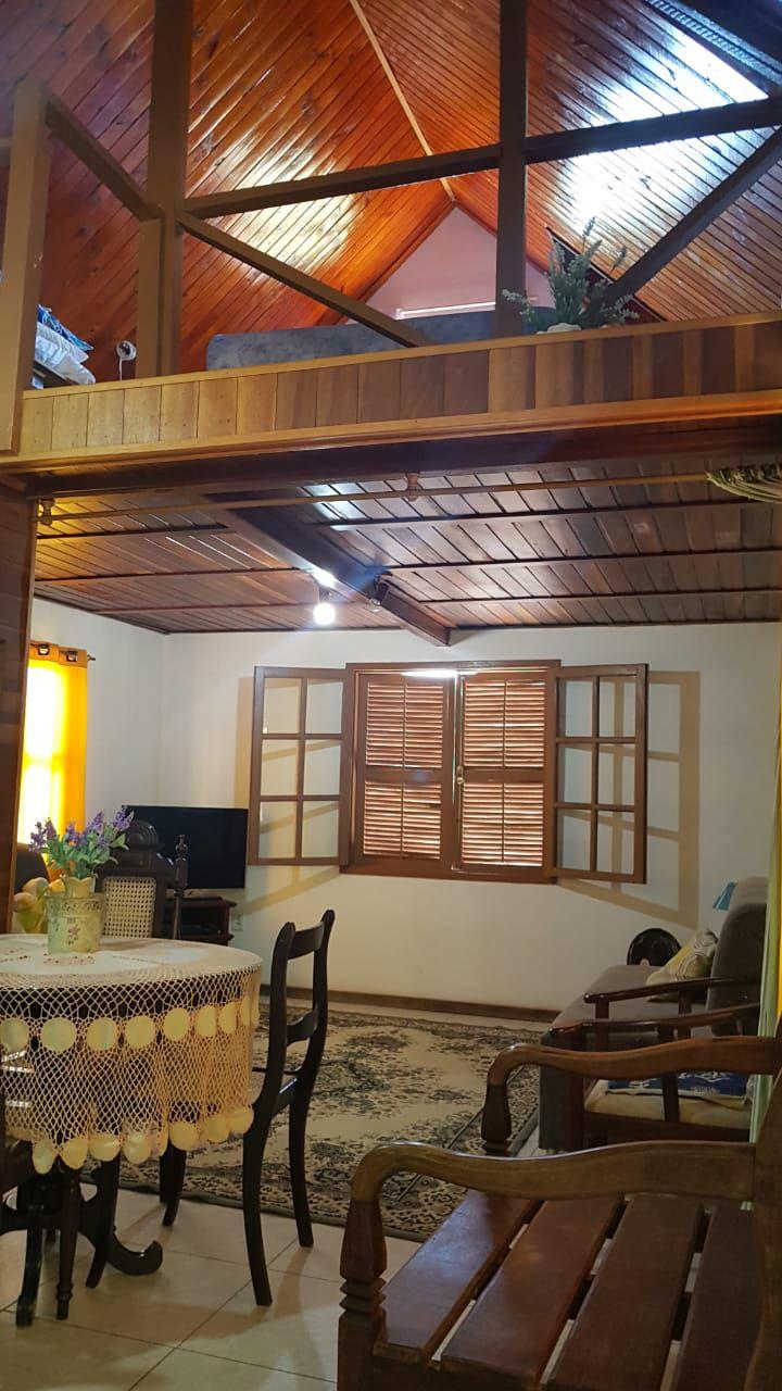 Excelente propriedade com 8 quartos e 5 salas no lago de Javary - csjan - 36
