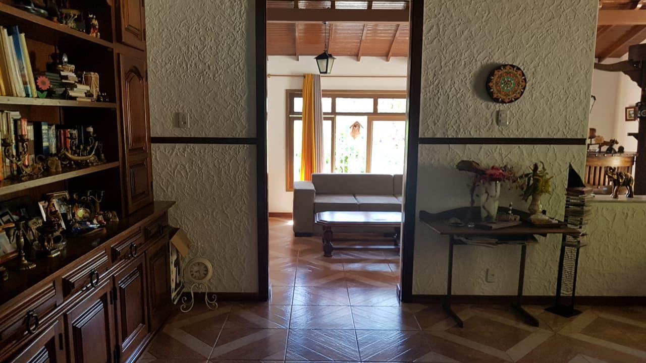Excelente propriedade com 8 quartos e 5 salas no lago de Javary - csjan - 37