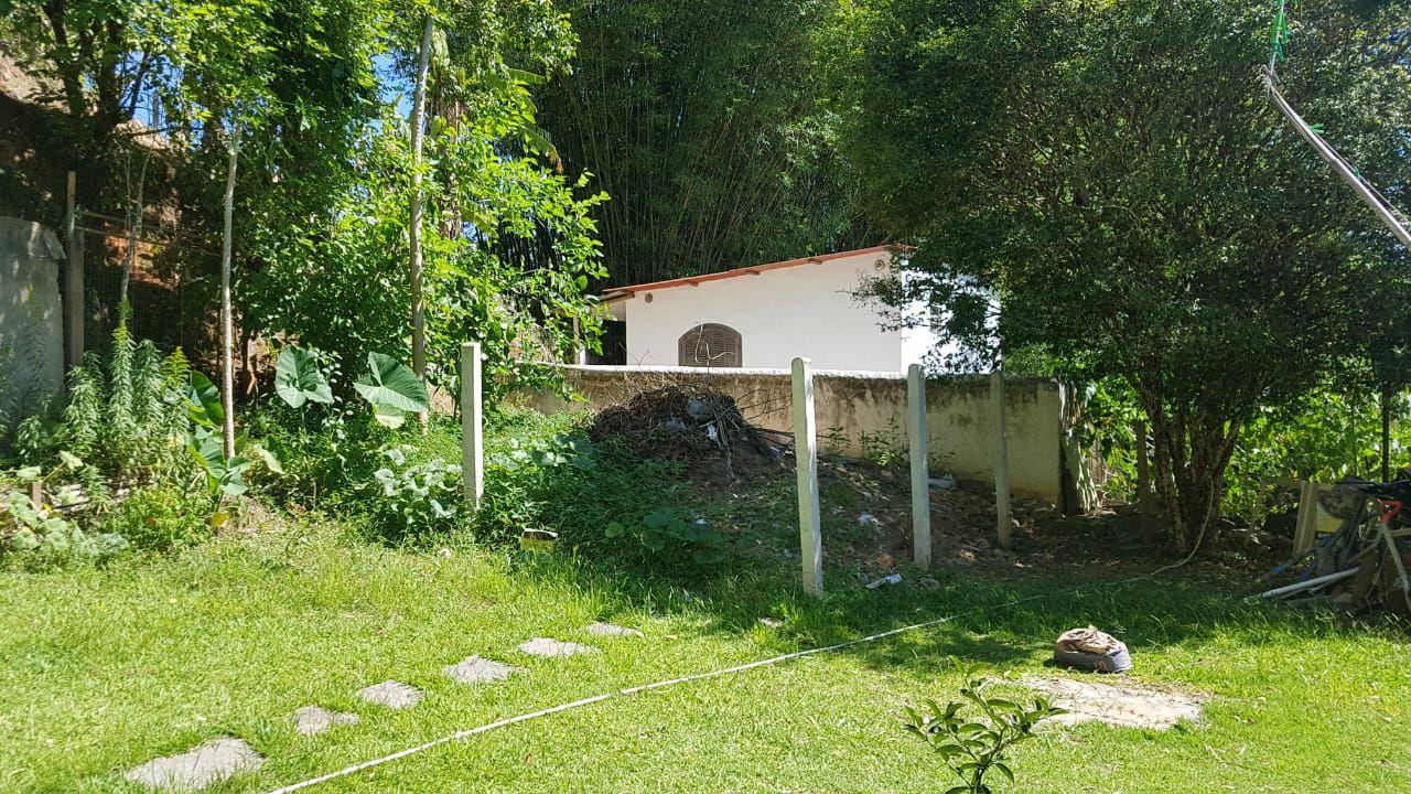 Excelente propriedade com 8 quartos e 5 salas no lago de Javary - csjan - 40