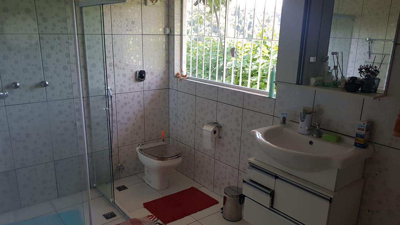 Excelente propriedade com 8 quartos e 5 salas no lago de Javary - csjan - 41