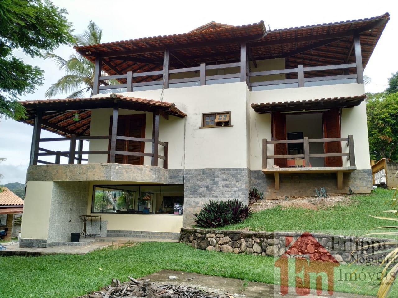 Casa À Venda - cs900 - 3
