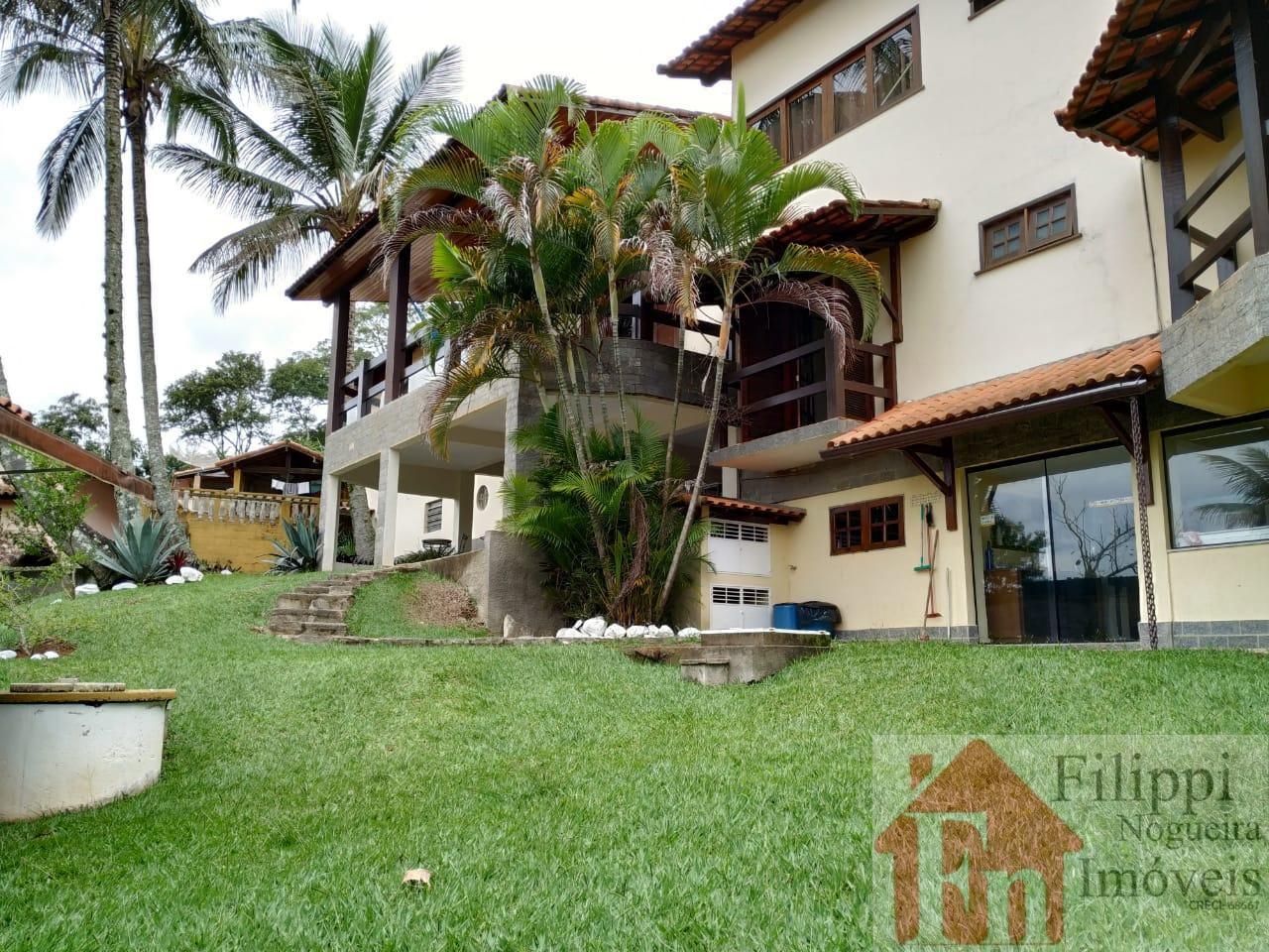 Casa À Venda - cs900 - 4