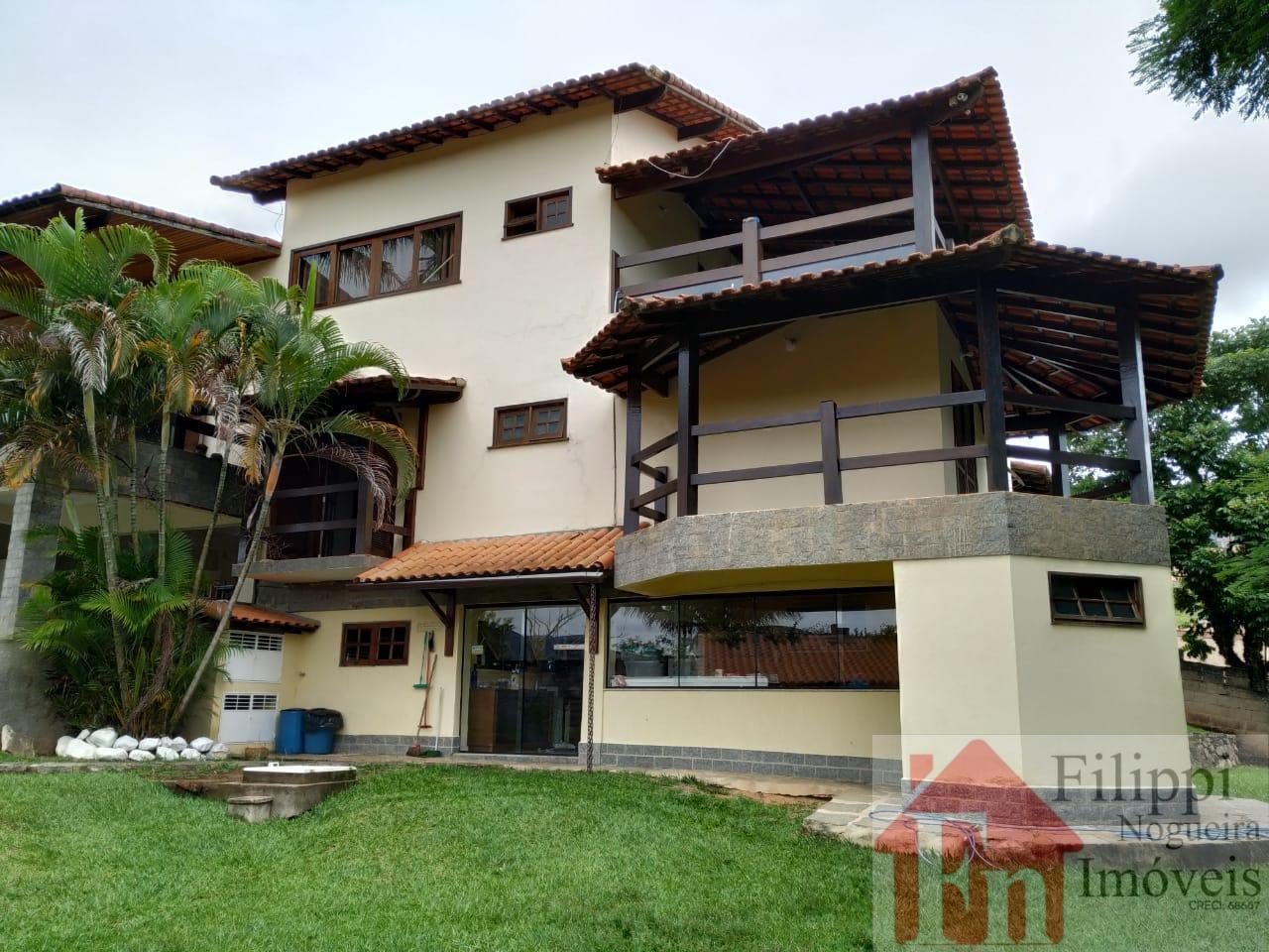 Casa À Venda - cs900 - 6