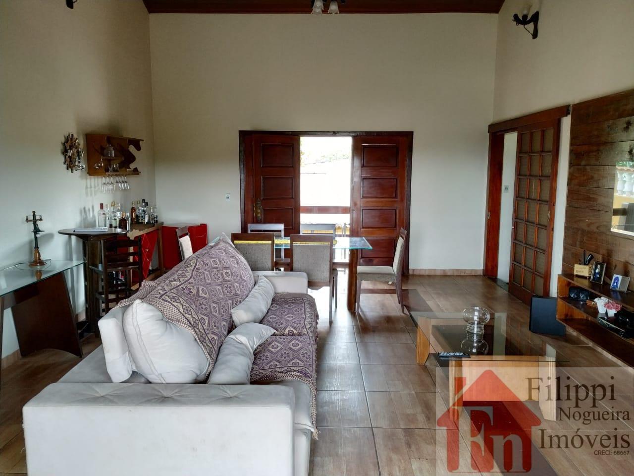 Casa À Venda - cs900 - 8