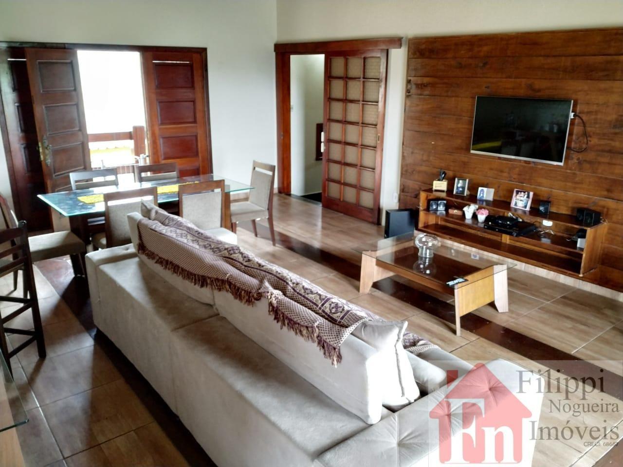 Casa À Venda - cs900 - 10