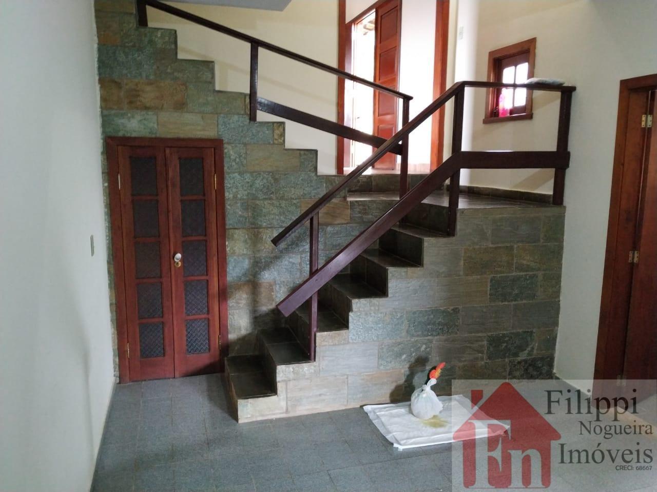 Casa À Venda - cs900 - 13
