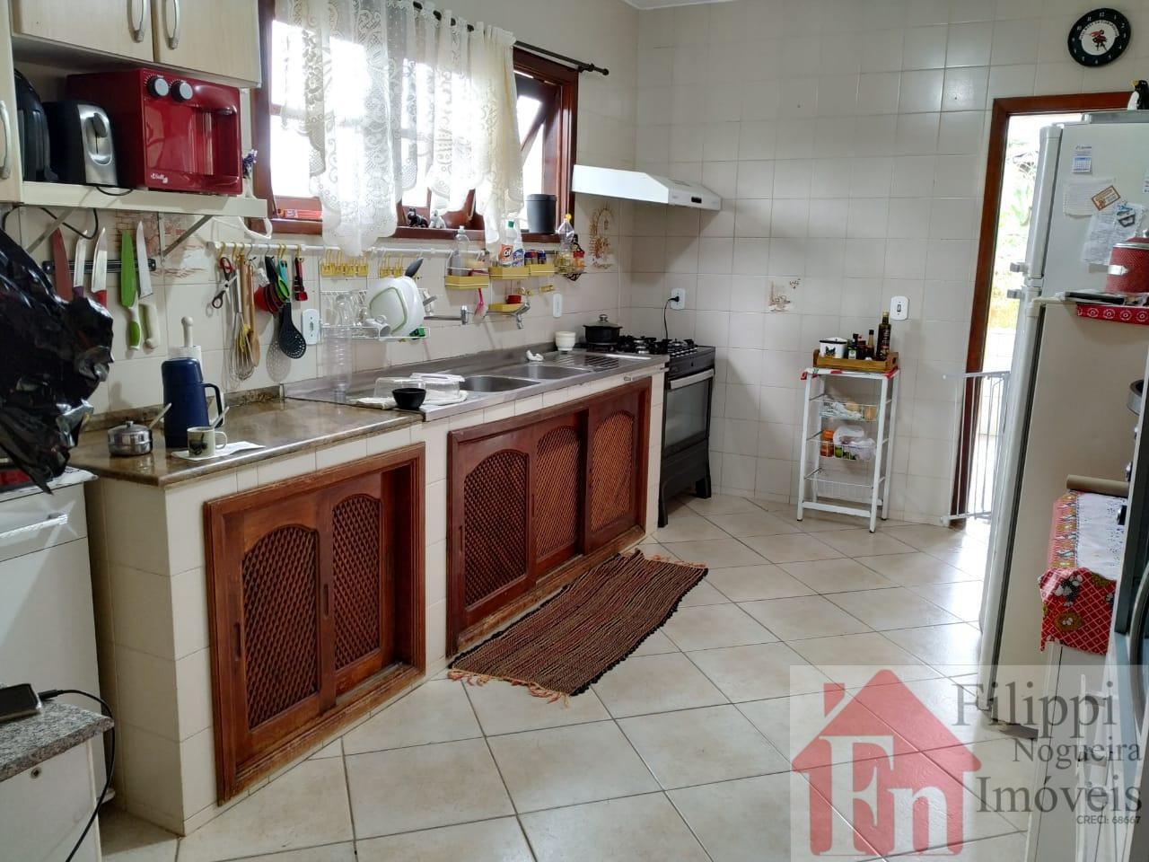Casa À Venda - cs900 - 14