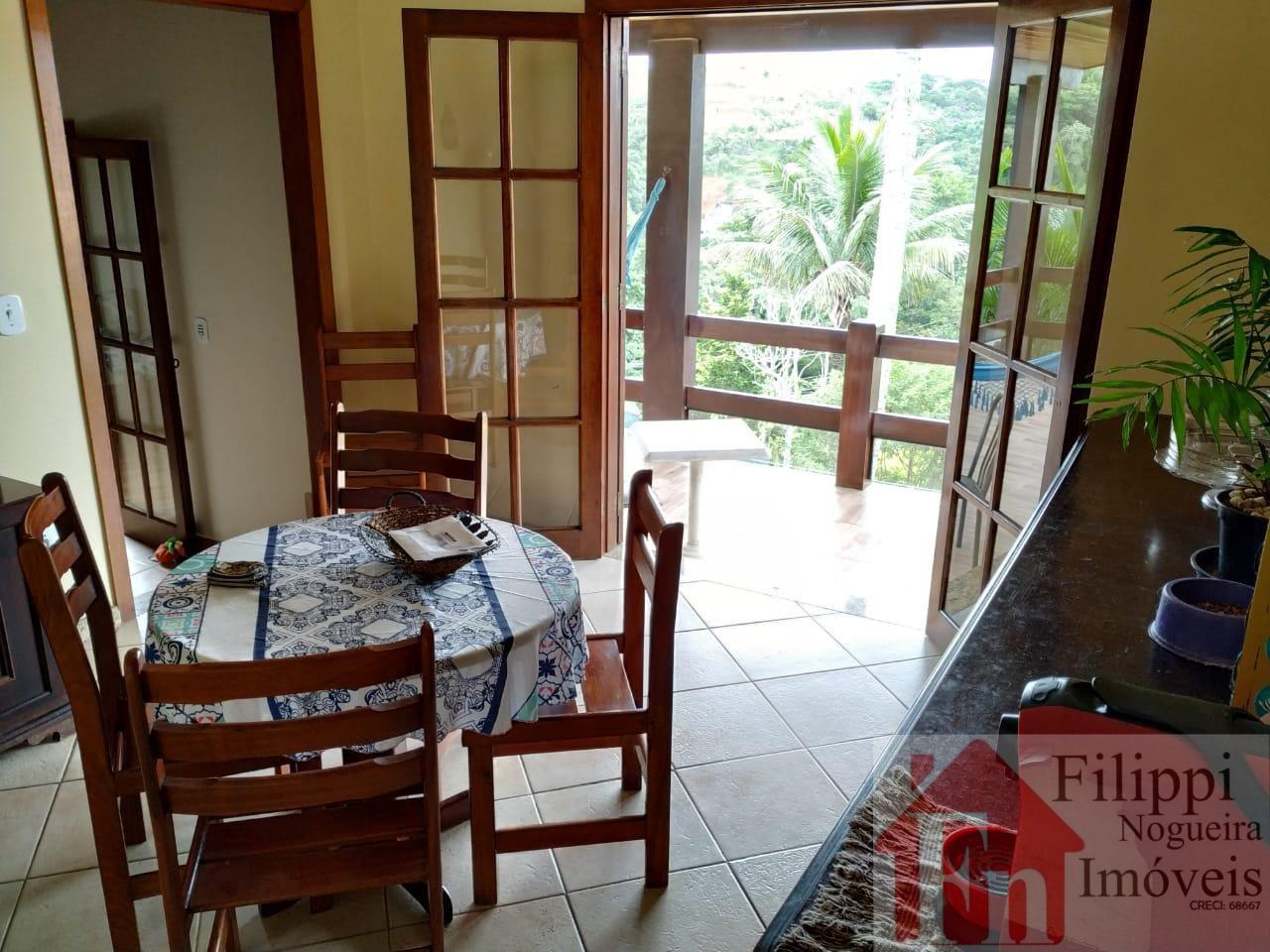Casa À Venda - cs900 - 16