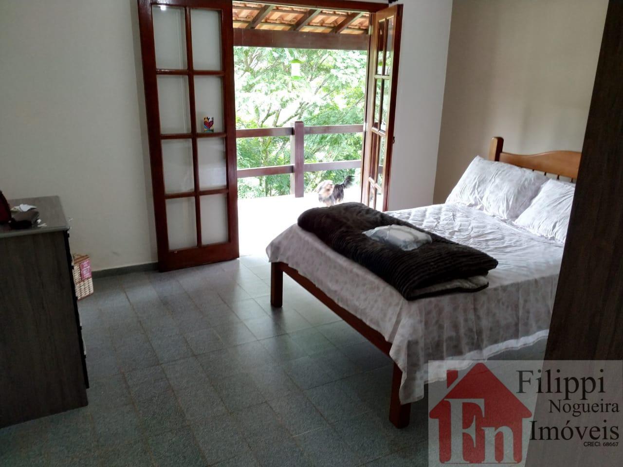 Casa À Venda - cs900 - 17