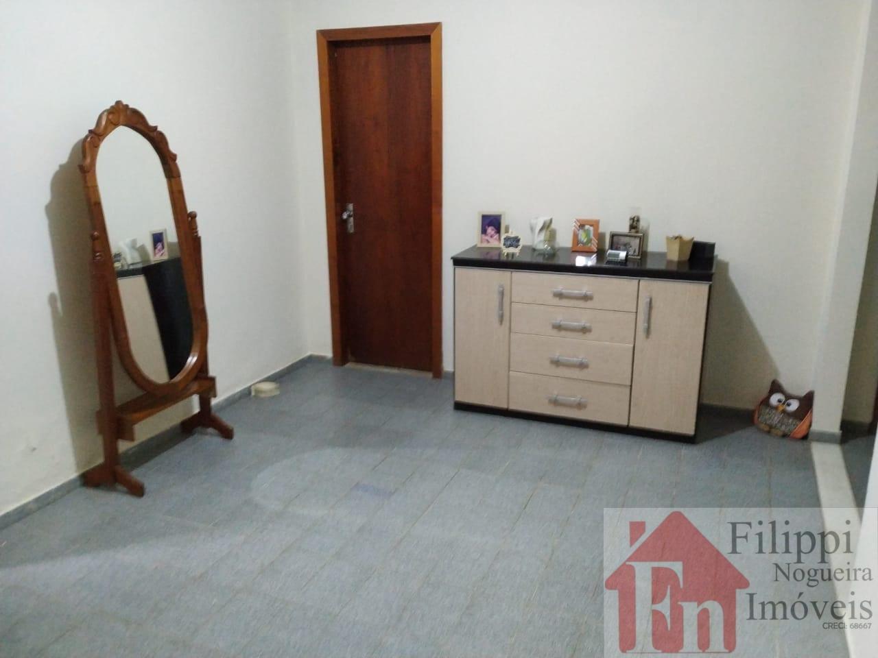 Casa À Venda - cs900 - 20