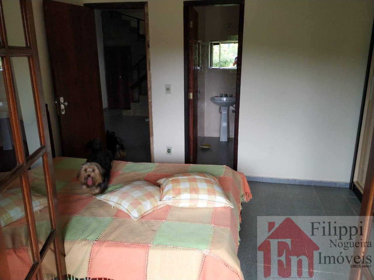 Casa À Venda - cs900 - 21