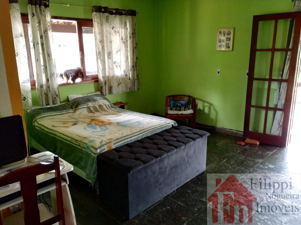 Casa À Venda - cs900 - 26