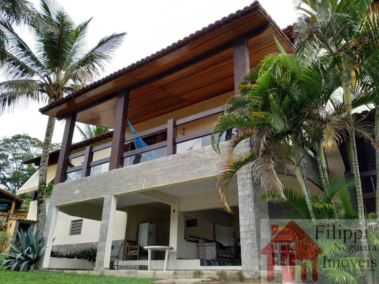 Casa À Venda - cs900 - 27
