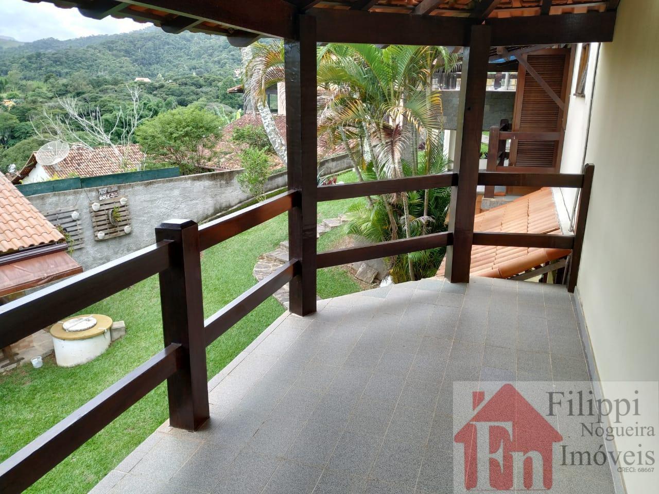 Casa À Venda - cs900 - 36