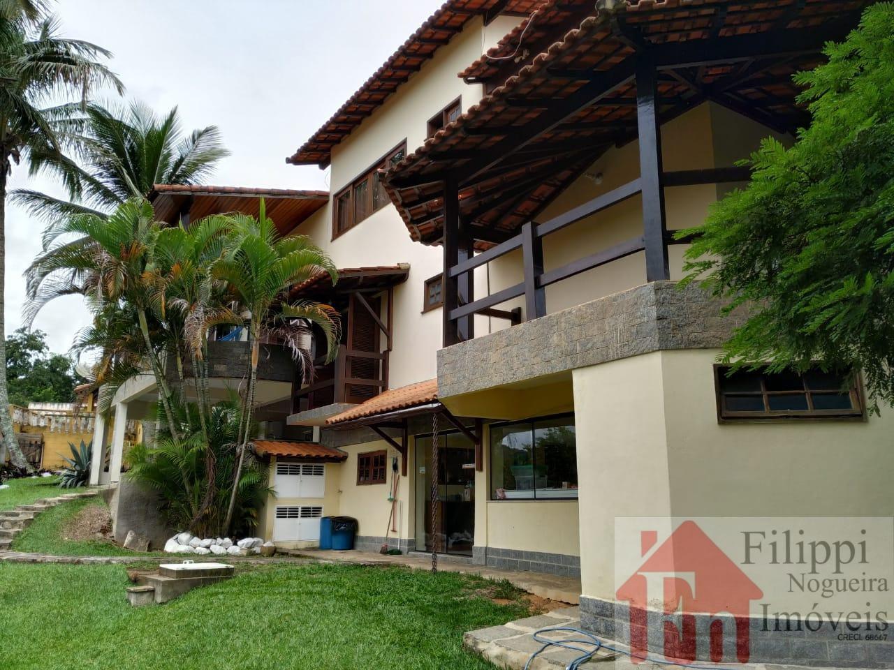 Casa À Venda - cs900 - 45