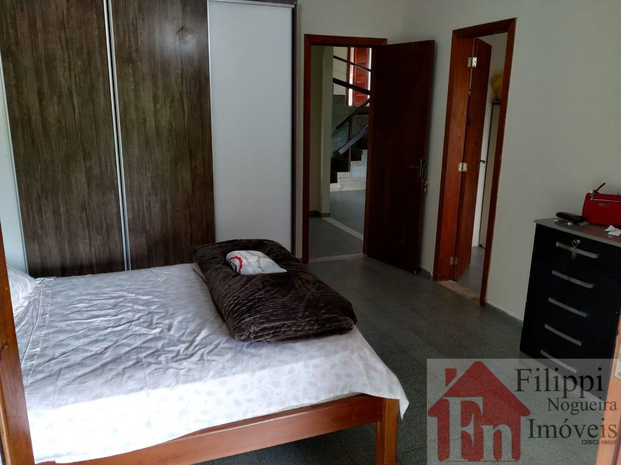 Casa À Venda - cs900 - 49